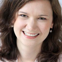 Julia Zimmermann Referentin Fur Menschenrechte Und Humanitare