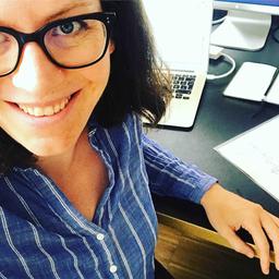 Mag. Katharina Büchele - Katharina Büchele - Augsburg