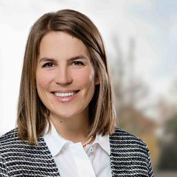 Sarah Wiederkehr - IBM Switzerland Ltd - Zürich Altstetten