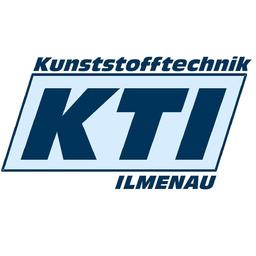 Tu Ilmenau Kunststofftechnik