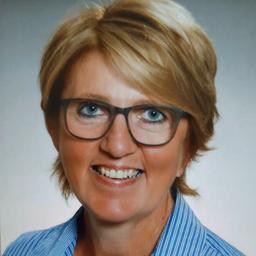Kerstin Denker's profile picture