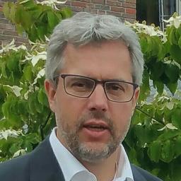 Stefan Glave's profile picture