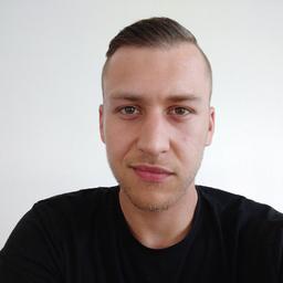 Eike Janssen's profile picture