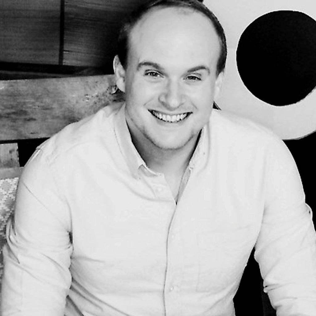 Steffen Uphoff Bauingenieurwesen Jade Hochschule