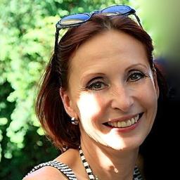 Claudia Frede - IVENT VA AGENTUR - Wien