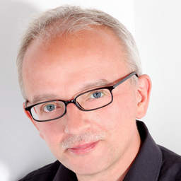 Peter Frerkes's profile picture