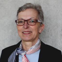 Monika-Ilse Baltes's profile picture