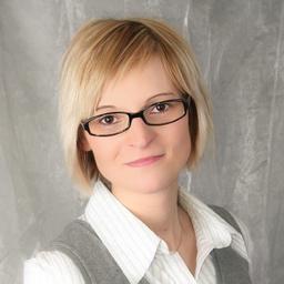 Manuela Elster's profile picture