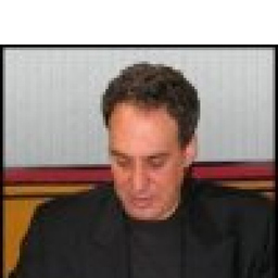 Paul M. Heller - Heller Immigration Law Group - Palo Alto (Silicon Valley)