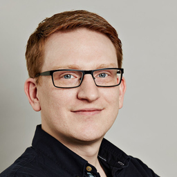 René Niklas's profile picture