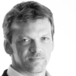 Christian Kiesewetter - Konica Minolta Inc. - London