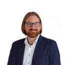 Dirk Müller-Erdle - Annweier am Tifels
