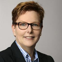 Birgit Jürgensmann - Mazars - Düsseldorf