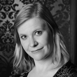 Jule Dorothea Körber