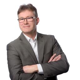 Stefan Swars - akzent makler GmbH - Hannover