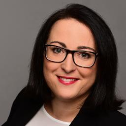 Sandra Schober - Die Herzlichkeitswerkstatt - Augsburg