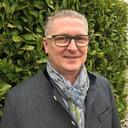 Michael Scholz - 71691 Freiberg am Neckar