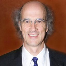 Ulrich Reimer