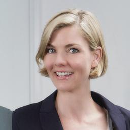 Caroline Willnecker-Pfefferkorn - eStrategy Consulting GmbH - Berlin