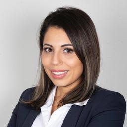 Yeliz Schweizer's profile picture