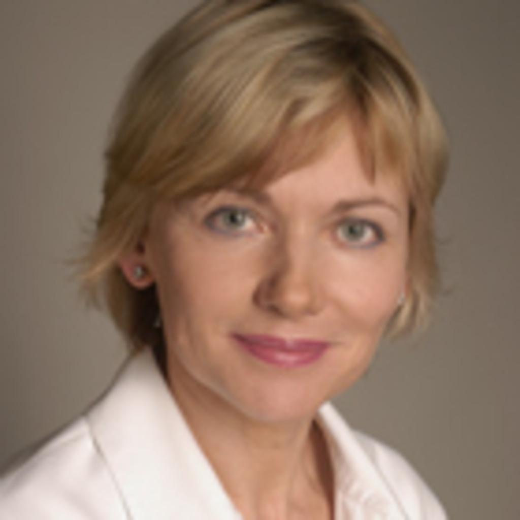 Lisanne Norden's profile picture