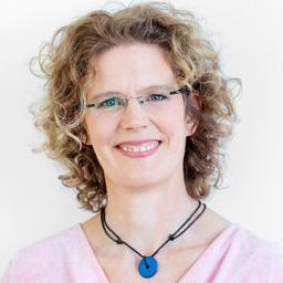 Lydia Schebesta