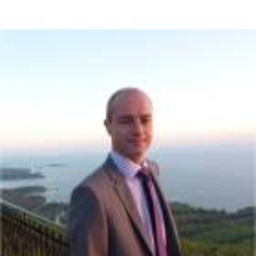 Oliver Zoeger - Deloitte & Touche (M.E.) - Abu Dhabi