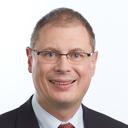 Peter Ackermann - Düsseldorf