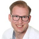 Andre Hoppe - Wallenhorst