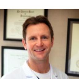 Dr. Erin Gardner - Dermatology Specialists of St. Louis - Saint Louis