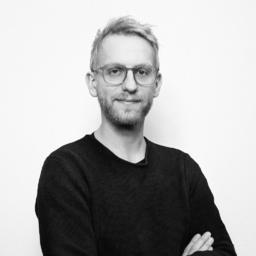 Clemens Bergbauer's profile picture