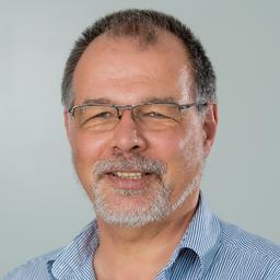 Volker Bachmann - Sales Holding GmbH ein Unternehmen der Ströer Dialog Gruppe - Düsseldorf