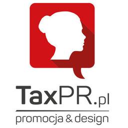 Joanna TaxPR - TaxPR
