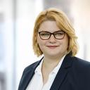 Anja Wegner - Zweibrücken