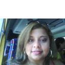 Carolina salinas Rojas - la oliva