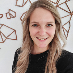 Veronika Baumgartner's profile picture