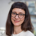Ulrike Bergmann - Frankfurt am Main