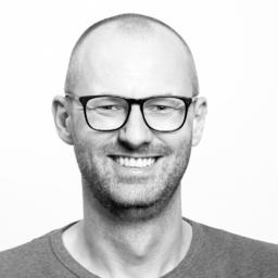 Bastian Scherbeck - Ray Sono AG - Muenchen