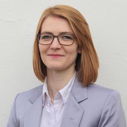 Charlotte Krämer's profile picture