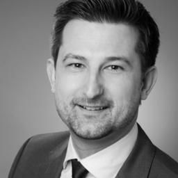 Dr Johannes Rath - Lennox International Inc. - HYFRA Industriekühlanlagen GmbH - Krunkel