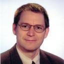 Michael Krieger - Altenstadt