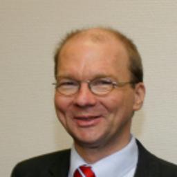 Alexander Kroll's profile picture