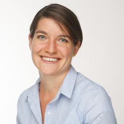 Chloé Roullet's profile picture
