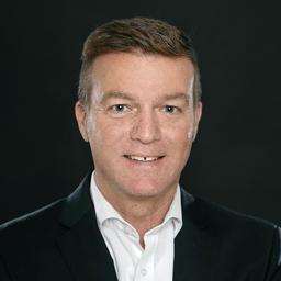 Mag. Thomas Matthey