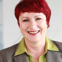Kerstin Orben - Concept+  Business Coaching & Training - Wiesbaden