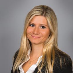 Melanie Fenzl's profile picture