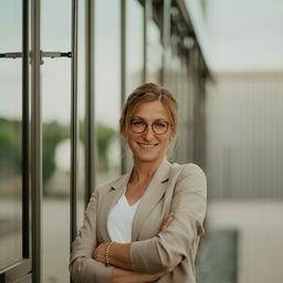 Cristina Tulea - Steinbeis-Hochschule Berlin - Freudenstadt