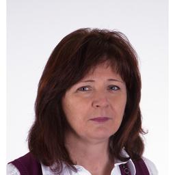 Elke Bräuer's profile picture