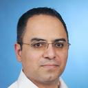 Reza Rahimi Bahmany - Tehran