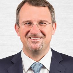 Hansjörg Schmidt - Zürcher Kantonalbank - Zürich